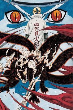 Cover from the Naruto Manga Anime Naruto, Manga Anime, Naruto Shippudden, Naruto Fan Art, Naruto Shippuden Anime, Itachi Uchiha, Manga Art, Boruto, Kakashi