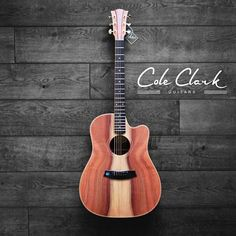 Cole Clark guitar are launching at GUITARGUITAR Epsom, London tomorrow!  Join us and the awesome team at @guitarguitarlondon to see, play and buy lots of lovely Cole Clark guitars! @guitarguitaruk  Contact us here at ColeClarkUK on Instagram, Facebook or Twitter for more information. Get in touch with @zedmusicdistribution to find your nearest dealer and to get your hands on a Cole Clark in the United Kingdom.  Www.zedmusicdistribution.co.uk  #coleclark #coleclarkguitars #acousticguitar…