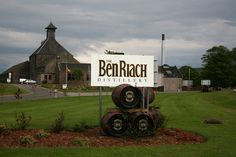 Since 1898, the BenRiach distillery has very quietly been producing quality Single Malt Scotch Whisky, which has only ever been enjoyed in small quantities, by a few discerning who have been fortunate enough to come by a bottle