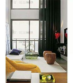 100 Einrichtungsideen Für Moderne Wohnzimmermöbel | Wohnzimmer | Pinterest  | Einrichtungsideen, Dunkel Und Wohnzimmer