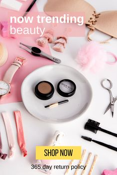 Favorite and trending beauty and make up products from Coco's Closet. Best Eyebrow Gels, Make Up Producst and More. Beauty Shoot, Beauty Box, Beauty Skin, Eyebrow Serum, Eyebrow Tinting, Mani Pedi, Manicure And Pedicure, Gifts For Makeup Lovers, Brow Tutorial