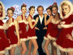 Love Actually Liam Neeson, Hugh Grant, Andrew Lincoln, Saturday Night Live, Keira Knightley, Christmas Carol, Christmas Girls, Office Christmas, Merry Xmas