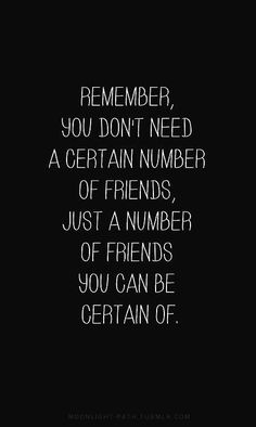 Quotes for best Friends #Friends