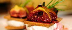 Zadar Restaurant Pick: Pet bunara - recommended on Anthony Bourdain's trip to Croatia