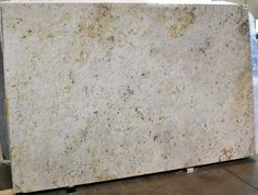 3cm Colonial Gold Leathered | The Stone Collection Denver