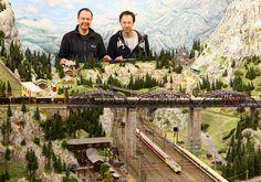 World+Biggest+Model+Train+Set+RU7MpWcCZ-Tl.jpg (594×416)