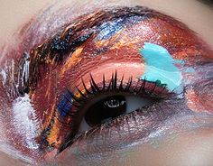 """Check out new work on my @Behance portfolio: """"beauty retouch"""" http://be.net/gallery/41073645/beauty-retouch"""
