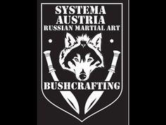 SYSTEMA Austria Winter camp Systema Martial Art, Austria Winter, Winter Camping, Martial Arts, Superhero, Fictional Characters, Facebook, Logo, Logos