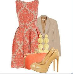 Coral love♥