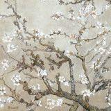 """Almond Branches"" Van Gogh"