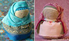 http://blog.jasmineandco.fr/challenge-1-poupee-tissu/