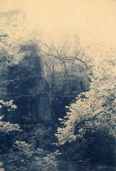 http://bluespiral1.com/ HANNAH  SKOONBERG Monolith