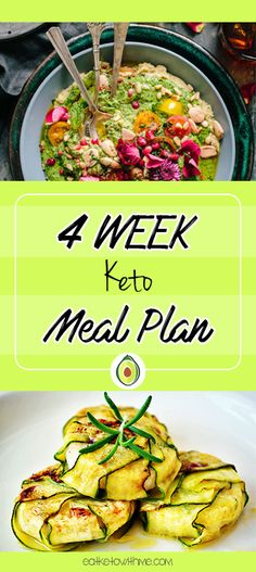 Low Carb Breakfast Recipes – The Keto Diet Recipe Cafe Ketogenic Diet Plan, Ketogenic Diet For Beginners, Ketogenic Recipes, Low Carb Recipes, Diet Recipes, Healthy Recipes, Ketogenic Supplements, Ketosis Diet, Easy Recipes