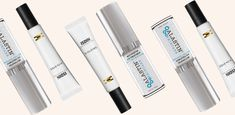 Dermatologists Name The 8 Best Eye Creams for Lightening Dark Circles | dermatologist, skin, facial skin, skin tips, beauty, best beauty tips, best skincare routine, facial, skincare, skincare routine, face treatment, health and beauty, face skincare, Eye Creams, Dark Circles, ISDIN K-Ox Eye Cream, EltaMD Renew Eye Gel , Alastin Restorative Eye Treatment, eye treatment, Eye Repair, Revision Skincare D·E·J Eye Cream, Eye Contour Cream,Rhofade Revision Skincare, Skincare Routine, Eye Cream For Dark Circles, Eye Circles, Cleanser For Sensitive Skin, Homemade Eye Cream, Best Eye Cream, Face Treatment, Facial Cleansers