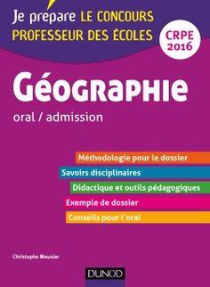 Boulogne Orientation 372.071 MEU G http://bulco.univ-littoral.fr/clientBookline/service/reference.asp?INSTANCE=EXPLOITATION&OUTPUT=PORTAL&DOCID=203389&DOCBASE=ULTR