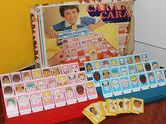 Recordando os Anos 90 e 2000: Brinquedos Músicas e Objetos
