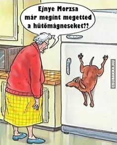 Humor, Funny Pictures, Stories and Video at Twitfall Dog Jokes, Cartoon Jokes, Cartoon Dog, Funny Cartoons, Adult Cartoons, Cartoon Pics, Dog Funnies, Haha Funny, Funny Dogs