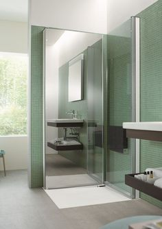 vero from duravit | bathrooms | pinterest | products and duravit, Badkamer