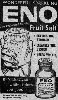 Old Indian Ads - Nostalgic Indian Vintage Advertisements Vintage Advertising Posters, Old Advertisements, Vintage Posters, Vintage Prints, Vintage Ads, Vintage Stuff, Vintage Images, Vintage Items, Rare Pictures