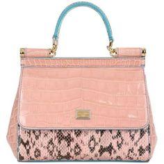 Donna Borsette Scarpe Gabbana Valigie Rosa Dolce Borse amp; Moda Professionali Da gSwYqWIOq