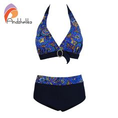 $$$ This is great forPlus Size Swimwears Summer Style Women Bikinis Set Print Floral Swimwear Push Up Bathing Suit Swimsuits LD15001Plus Size Swimwears Summer Style Women Bikinis Set Print Floral Swimwear Push Up Bathing Suit Swimsuits LD15001you are on right place. Here we have best seller store th...Cleck Hot Deals >>> http://id342516708.cloudns.ditchyourip.com/32357130684.html images