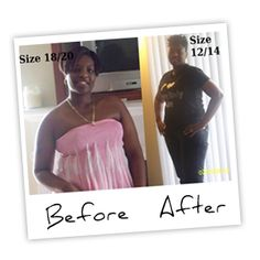 Start your weight loss journey today Sandi Johnson Lost 25 Pounds in 9 Weeks My weight has been like a Yo-Yo for a lot of my life. I have struggled with a lot of medical problems that has hindered … Lose 25 Pounds, Skinny Fiber, Medical Problems, Weight Loss Journey, Gym Workouts, Body Care, The Past, Challenges, Success