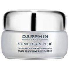 Buy Darphin Stimulsk