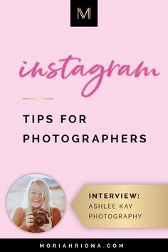 Want to know how to use Instagram to get new clients?  This video is for you!  Ashlee Kay Photography joins me to give you ideas about posts, followers, tips and tricks on how to grow your business through social media.  #instagram #socialmedia #followers #business Successful Marketing Campaigns, Social Media Marketing, Photography Business, Photography Tips, Bridal Show Booths, More Instagram Followers, Social Media Games, Photographer Branding, Instagram Tips
