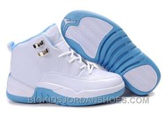 Find Air Jordan XII Top Deals online or in Footseek. Shop Top Brands and the latest styles Air Jordan XII Top Deals of at Footseek. Nike Air Jordans, Blue Jordans, Cheap Jordans, New Jordans Shoes, Kids Jordans, Jordan Shoes For Kids, Jordan Basketball Shoes, Michael Jordan Shoes, Air Jordan Shoes