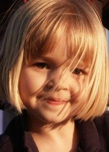 little girl cute hair Ideias De Cabelo, Penteados, Corte De Cabelo Criança  Chanel, 7fc1ca8703