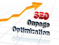 If you are looking to seo company for Avail thé amazing services of SEO expert in Los Angeles.
