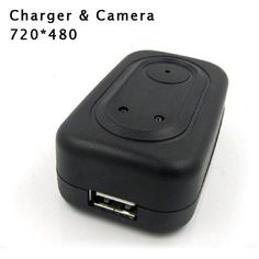 Hidden Mini DVR Spy Camera - SEE THE WORLD'S BEST COVERT HIDDEN CAMERAS AT http://www.spygearco.com/spy-cameras-with-audio.php