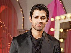 Barun Sobti ranked 3rd in top 50 Sexiest Asian Men! - http://www.bolegaindia.com/gossips/Barun_Sobti_ranked_3rd_in_top_50_Sexiest_Asian_Men-gid-37185-gc-16.html