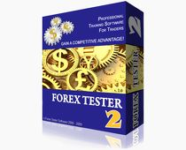 Forex Tester - professional forex training software, simulator and backtester Online Forex Trading, Learn Forex Trading, Forex Trading Basics, Forex Trading Strategies, Training Software, Fundamental Analysis, Making Ten, Thanksgiving Sale, Snack Recipes