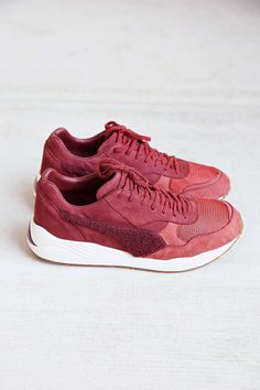 Puma X BWGH XS 698 Sneaker - Urban Outfitters