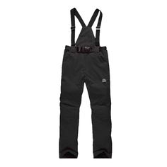 http://fashiongarments.biz/products/free-shipping-2016-winter-waterproof-ski-suit-menwomencouple-models-pant-snow-skiing-warm-snowboarding-pants-trousers-overalls/,    Ski suit Sale  Why are so many buyers choose us!  1. We deliver goods fast  In your payment within 24 hours after send for you  2. We are plentiful  We have a lot of clothes, don't afraid of out of stock  3. We are of good quality  Our picture is real photos, please rest assured  ,   , clothing store with free shipping…