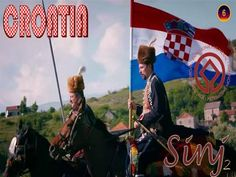 The Sinjska Alka tournament commemorates a victory by 700 Croatian defenders of Sinj, (about 30 kilometres inland from the southern coastal city of Split), against Ottoman soldiers under Serasker Mehmed Pasha Celic on August Troops, Soldiers, Flintlock Rifle, Defenders, Slovenia, Croatia, Victorious, Coastal, Ottoman