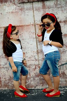 Image result for retro outfit ideas for kids