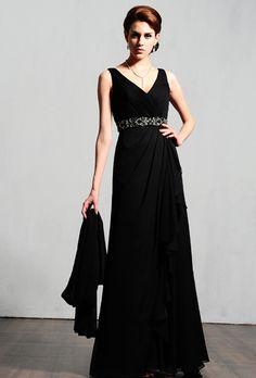 SB Social Occaison - 6021 - Mother of the Bride Dress