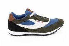 Diesel mens sneakers SHARKEROZ Y01110 PR633 H5578