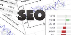 20 Free SEO Analyzer and Tools Websites on http://www.designtreasure.com/2011/04/20-free-seo-analyzer-and-tools/
