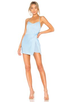 Looking for Venice Blvd Dress NBD ? Check out our picks for the Venice Blvd Dress NBD from the popular stores - all in one. Homecoming Dresses Tight, Hoco Dresses, Tight Dresses, Baby Blue Dresses, Light Blue Dresses, Prom Dress Shopping, Online Dress Shopping, Women's Fashion Dresses, Clothes For Women