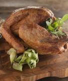 Paula Deen Chicken and White Wine Sauce