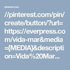 //pinterest.com/pin/create/button/?url=https://everpress.com/vida-mar&media={MEDIA}&description=Vida%20Mar%20is%20a%20brand%20made%20to%20inspire%20individuals.%20George%20Sand%20is%20a%20french%20author%20from%20the%2018th%20Century%20that%20used%20to%20wear%20male%20clothing.