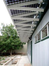 Louvre Doors, Louvre Windows, Solar Panel Installation, Solar Panels, Wind Power Generator, Green Roof System, Arch Trellis, Portable Solar Power, Backyard Renovations