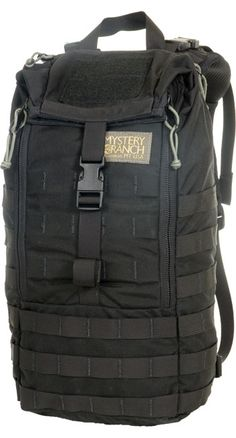 Looking for a new small EDC Bag setup Molle Bag, Get Home Bag, Mystery Ranch, Edc Bag, Assault Pack, Tac Gear, Tactical Bag, Go Bags, Cool Gear
