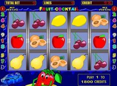 Fruit Cocktail slot machine has 5 reels and 9 pay lines, developed by Igrosoft. Fruit cocktail cake or fruit cocktail tree symbols may be available 🍒 Healthy Chicken Pasta, Grilled Teriyaki Chicken, Lemon Chicken Orzo Soup, Chicken Noodle Recipes, Coconut Curry Chicken, Fruit Cocktail Tree, Cocktail Cake, Hot Rods, Illustration Tattoo