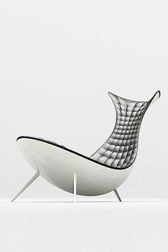 movinga し design home deco chaise chair fauteuil sofa modern minimal by movinga