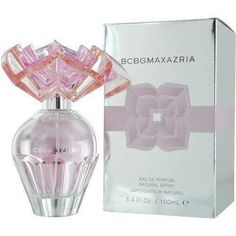 Bcbgmaxazria By Max Azria Eau De Parfum Spray 3.4 Oz