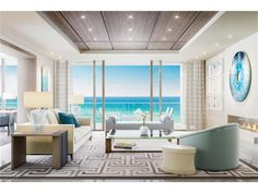 Highest priced condo in Pelican Bay - Now selling for $6,000,000 - 6897 Grenadier Blvd #701, Naples, Fl, 34108   Pelican Bay